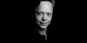 Brock Pierce: The comeback kid