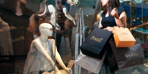 FDI in retail: good or bad?