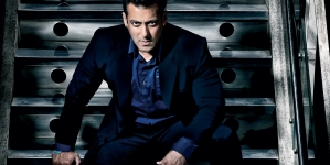 Salman Khan: Cash machine. Demigod. Business risk.