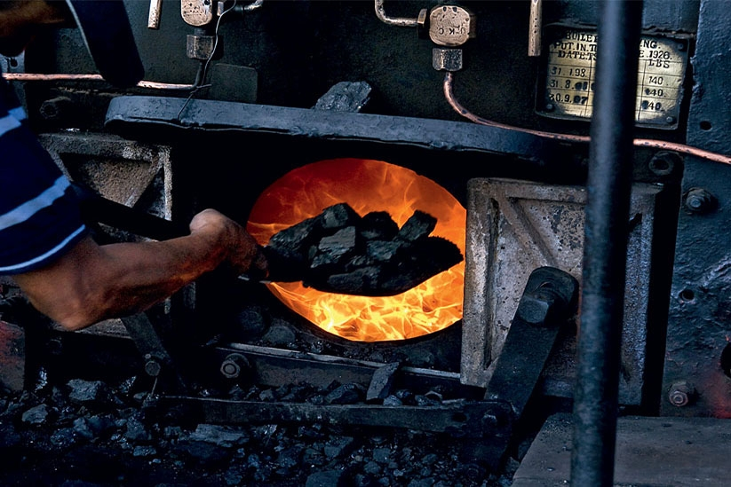Coal India lose monopoly as India opens coal mining to private firms