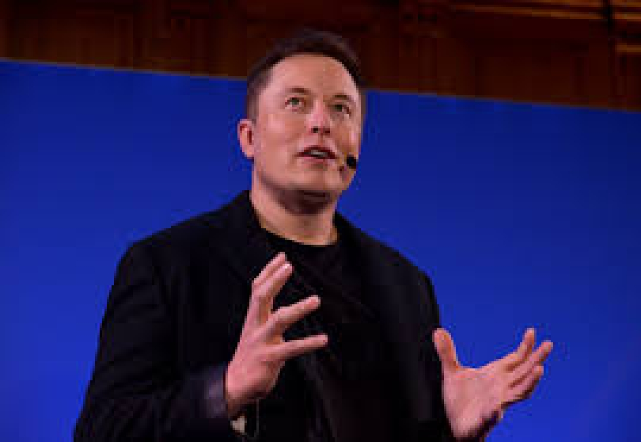Tesla: Elon Musk chooses China over India