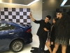 Climbing up the social ladder: Maruti Suzuki