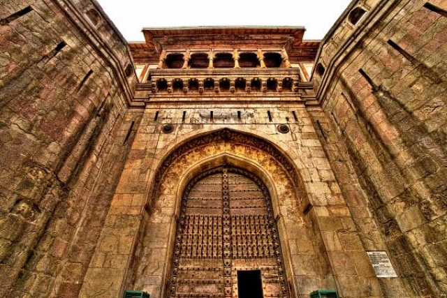 From The Capital Of India To A Divisional Headquarter: Pune's Long Journey