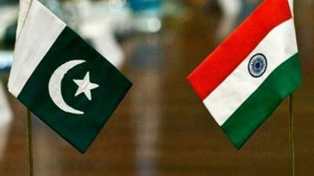 Only Self Interest Can Help Bridge The Indo-Pak Divide