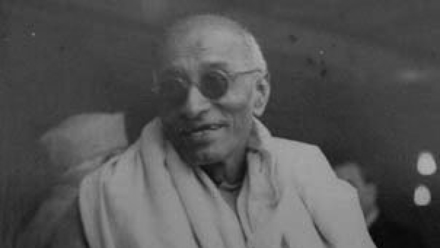 """Rajaji In 1968: """"Hindi Is, At Best, The Language Of A Large Minority"""""""