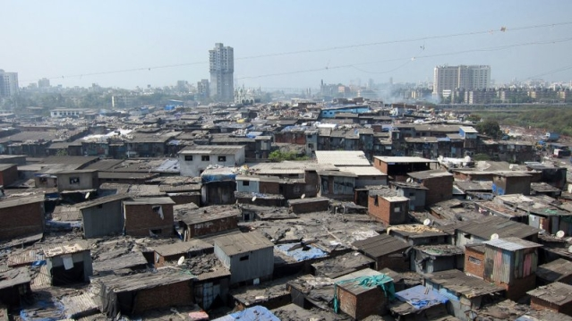 India's Megacities: Can Centralisation Help?