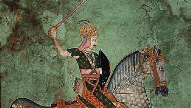 The Real Bajirao: The Peshwa Who Built The Maratha Empire