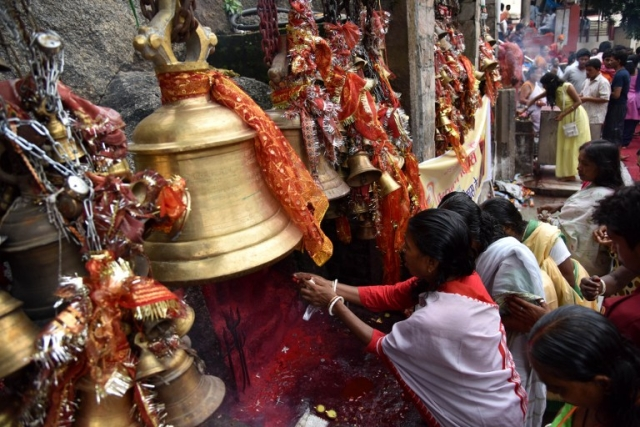 Judiciary's Views On Hindu Traditions Aren't Radically Different From Those Of Vivekananda-Savarkar
