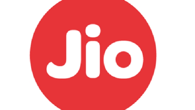 RJio Has a Bonanza for Consumers, But How Long Will the Party Last?