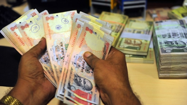 Joining The Dots On Dirty Money And How India Can Become Clean