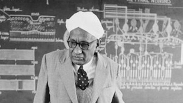 National Science Day: Sir CV Raman, The Scientist, The Teacher, The Man