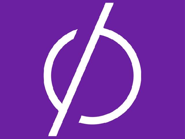 "Zuckerberg's ""Free Basics"": Why The Internet Ayatollahs Are Wrong"