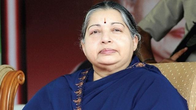 Misgovernance, Thy Name Is Tamil Nadu