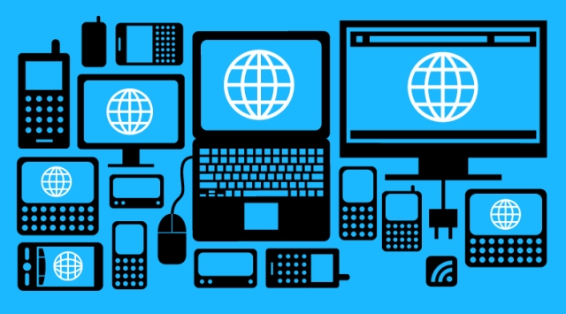 """""""Net Neutrality"""" Is Key For #StartupIndia And #DigitalIndia"""