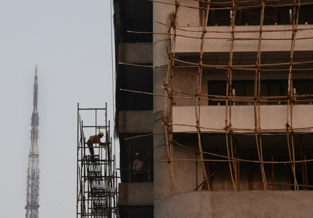 Home Loan Lending Will Not Be A Super-Safe Business From Now
