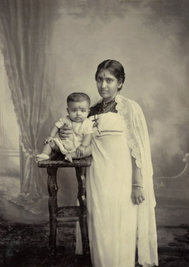 Sethu Lakshmi Bayi - The Reformist Maharani Of Travancore