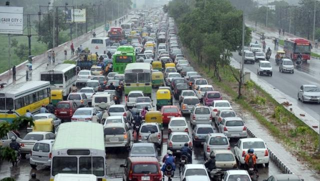 Rajiv Bajaj Is Wrong: India Should Not Mollycoddle Two-Wheelers Either