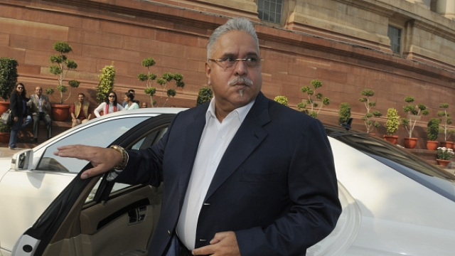 Vijay Mallya Diverted Most Of Rs 6,000 Crore Loan To Shell Companies, Fresh Charge Sheet To Be Filed