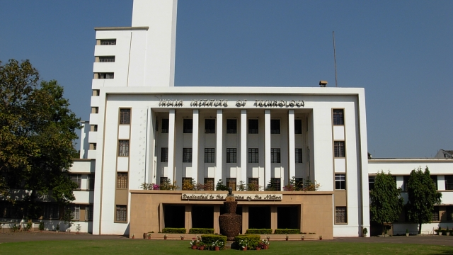 Why An IIT Graduate Is Happy With The Fees Hike In The Institution