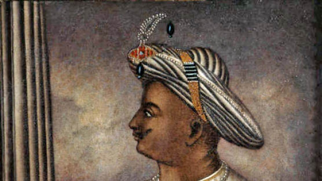 Karnataka High Court Pulls Up State Govt, Says Tipu Was Not A Freedom Fighter