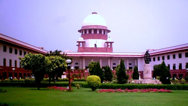 Religion in Politics And Polls: SC Scotches Mischief Of India's Pseudo-Liberals