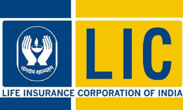 Why It's Best To Stay Away From Buying LIC Policies