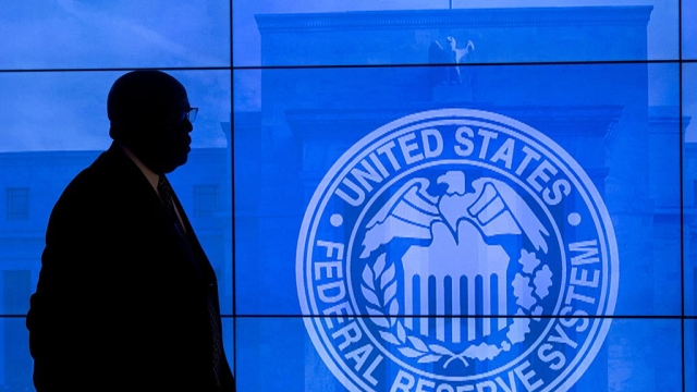 Time To Give  Central Bankers The Boot:  US Fed, ECB  Are Past Their Sellby Dates