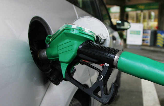 Fuel price reforms to continue. (GettyImages)