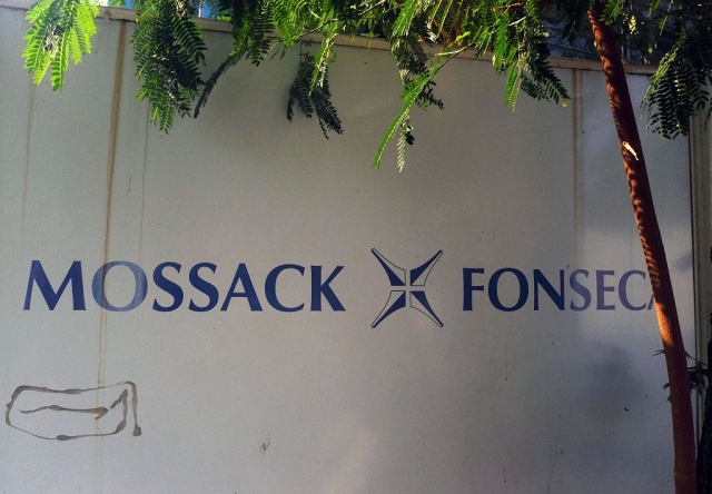 All You Need To Know About The Panama Papers