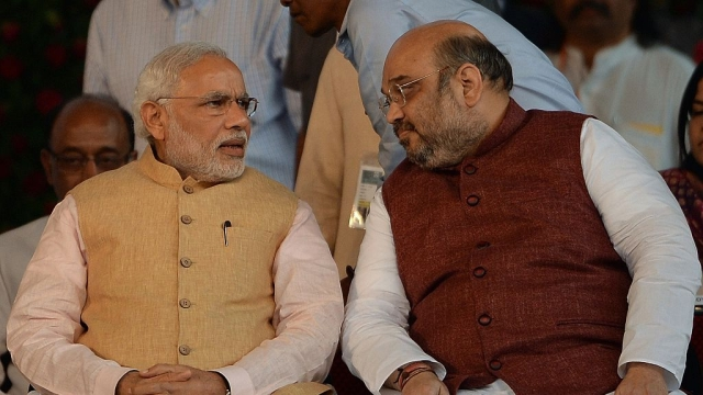 Long-Overdue Union Cabinet Reshuffle Likely This Week