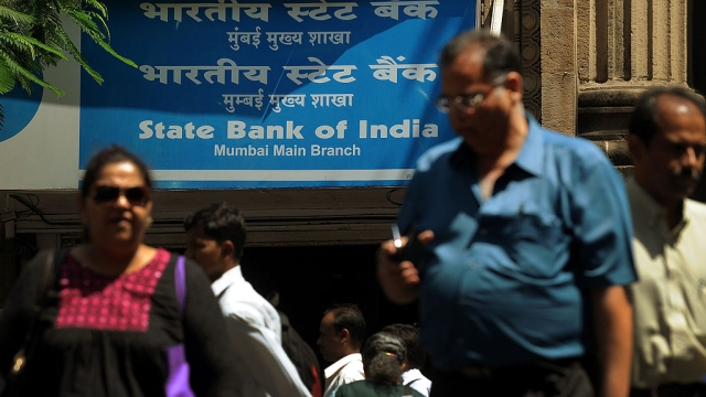 Most State-Owned Banks Did Not Meet Performance Target To Qualify For Recap: Finance Ministry