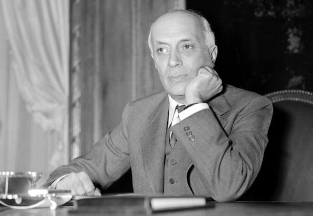 Revisiting 27 May, 1949- To Understand Nehru And His Kashmir Policy