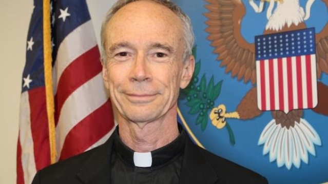 How USCIRF Is Undermining Its Credibility By Attacking Hinduism And India