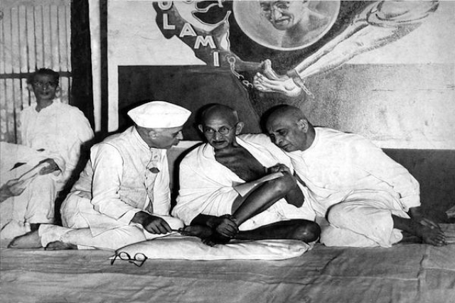 How The History Of India's Freedom Struggle Has Been Distorted By Marxist Historians - Part II
