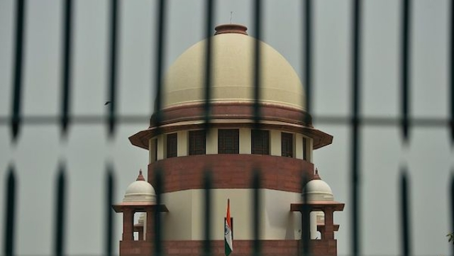 Kerala Love Jihad Case:      SC To Examine Whether High Court Can Annul Marriage