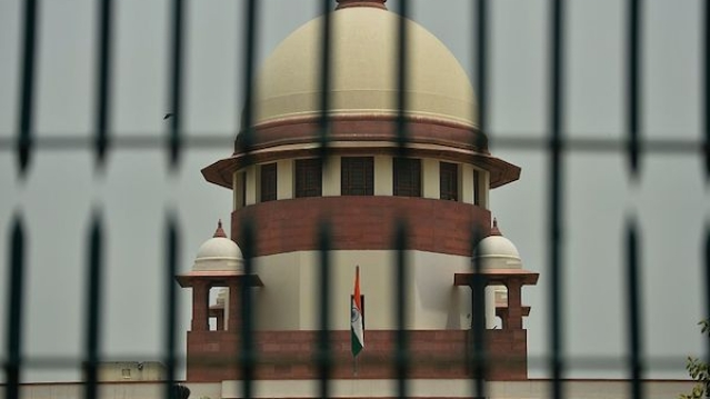Right To Privacy Is A Fundamental Right, Supreme Court Rules Unanimously