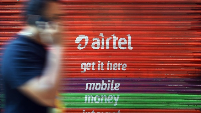 Airtel And Jio Are Butting Heads Over Who Offers The Fastest Internet Speed