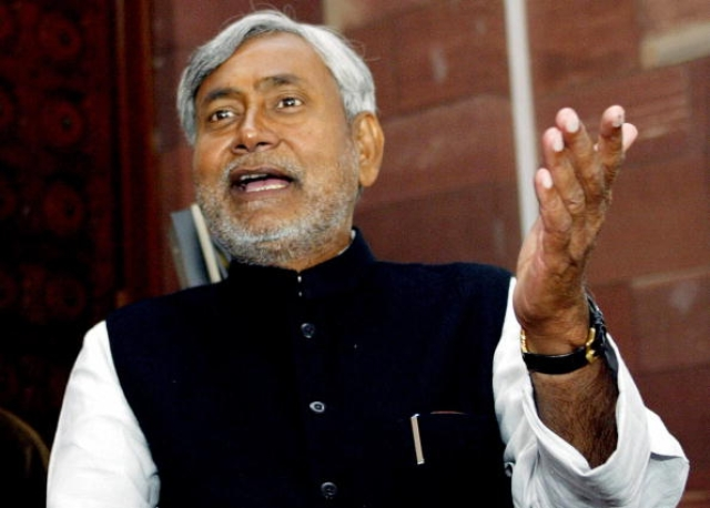 New Prohibition Law Enforced In Bihar After Patna High Court Overturned Liquor Ban