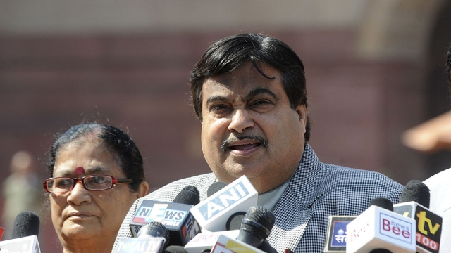 Bureaucracy Needs To Expedite Decision Making, Could Have Doubled Progress Says Nitin Gadkari