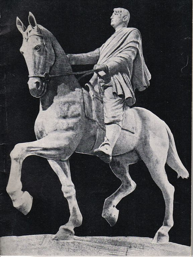 Bagha Jatin: The Bengal Tiger Whom The British Feared