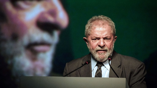 """How Brazil Squandered Their """"Winning Ticket"""" By Attempting To Re-nationalise Oil Production"""