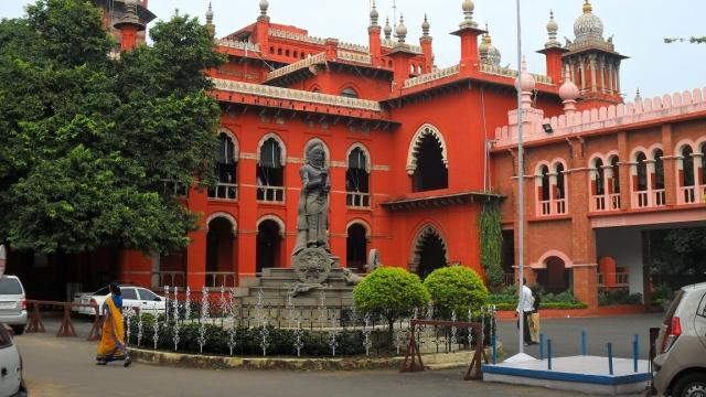How Reservation Fraud Works In Tamil Nadu