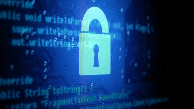 Late Enough, But India Finally Starts Work On Cyber Security Research And Development