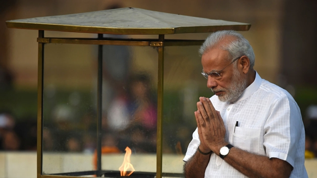 Is The  Government's Aim To Integrate Neighbouring Minority Asylum Seekers  Hindu-Centric?