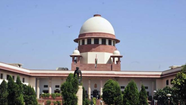 New Roster System For Supreme Court, All PILs Will Be Heard By CJI