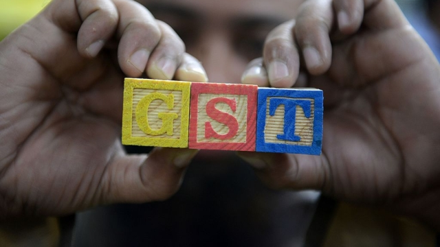 Morning Brief: Key GST Tax Rates Finalised; Rs 5 Lakh Crore For Highway Projects; Prabhu For Safety Cess