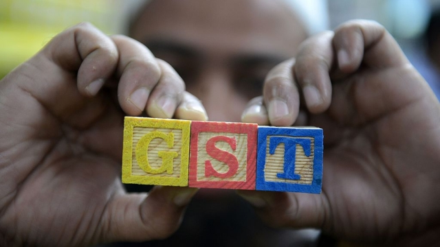 Morning Brief: Moody's Gives Thumbs Up To GST, Jews Seek Minority Status; Aadhaar Pay Gaining Ground