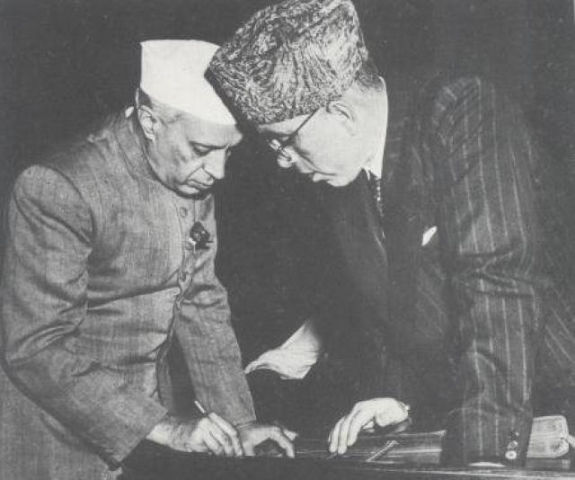 Farooq Abdullah's Demand Seeking Autonomy To J&K Is Truly Obnoxious