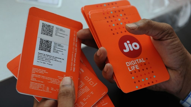Reliance Jio's Tariff Hike Suggests Worst May Be Over For Telcos