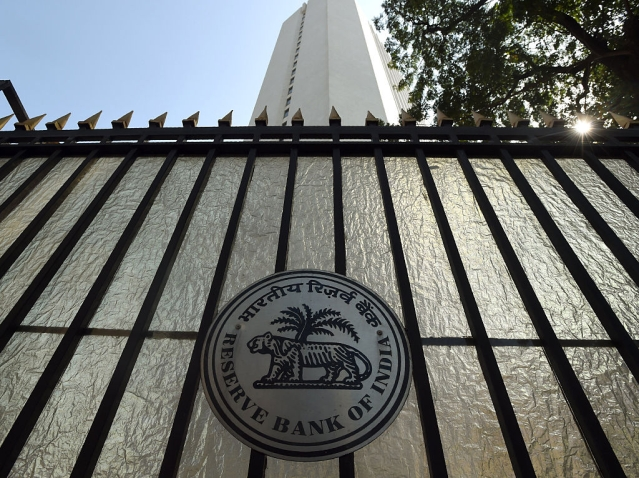NPAs Clean-Up: RBI Refuses To Extend Deadline For Second List Of Defaulters